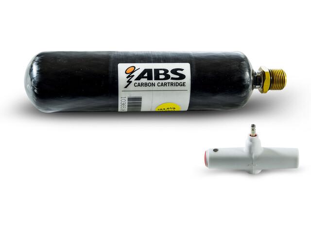 ABS Unidad de Activación Carbono